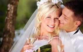 I Want To Stop My Girlfriend Boyfriend Marriage in America, United States, Italy