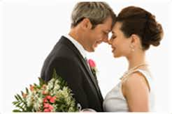 Love Marriage Specialist Astrologer in America,United States,Italy