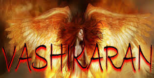 Vashikaran Mantra for Love,Husband,Wife,Boyfriend and Girlfriend in America,United States,Italy