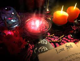 Vashikaran Mantra to Control a Girl,Boy,Man,Person in America,United States,Italy
