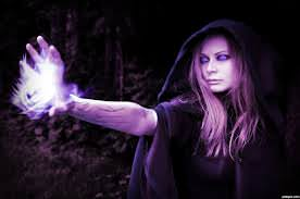 Vashikaran for Enemy,How to Get Rid of Enemies in America,United States,Italy