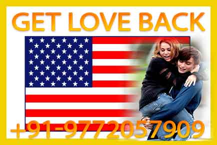 How to get back my Boyfriend after Breakup in America,United States,Italy
